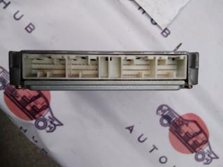 Модуль управления бензонасосом (ЭБУ) TOYOTA RAV4 2000