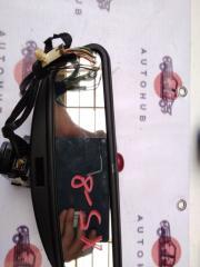 Зеркало салона BMW X5 2004
