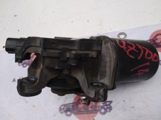 Мотор дворников TOYOTA LAND CRUISER 2002