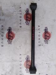 Реактивная тяга TOYOTA HILUX SURF 2001