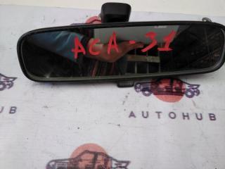 Зеркало салона TOYOTA RAV4 2006