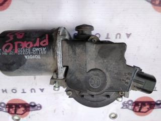 Мотор дворников TOYOTA LAND CRUISER PRADO 1998