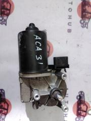 Мотор дворников TOYOTA RAV4 2006
