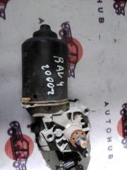 Мотор дворников TOYOTA RAV4 2000