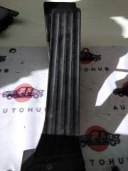 Педаль газа BMW 5-SERIES 2005