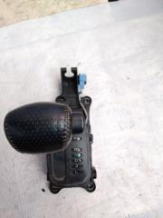 Селектор акпп TOYOTA RAV4 2000