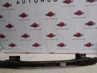 Усилитель бампера передний Mercedes-Benz E-CLASS 2009