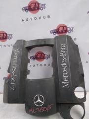 Декор двигателя Mercedes-Benz M-CLASS 2003