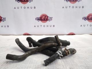 Вакуумная трубка TOYOTA RAV4 2006