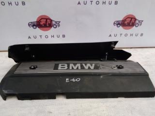 Декор двигателя BMW 5-SERIES 2005