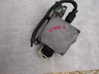 Блок управления ЭБУ Lexus LS 2007