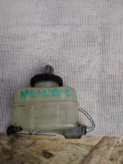 Бачок для тормозной жидкости TOYOTA HARRIER 2003