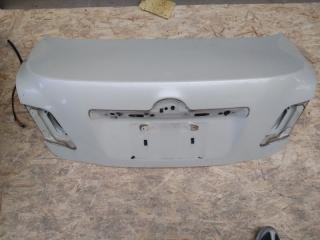 Крышка багажника TOYOTA Camry 2007