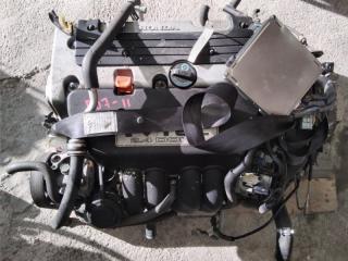 Двигатель HONDA CR-V 2005