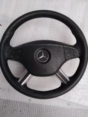 Мультируль с аирбегом Mercedes-Benz B-CLASS 2007