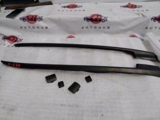 Молдинг лобового стекла HONDA CR-V 2007