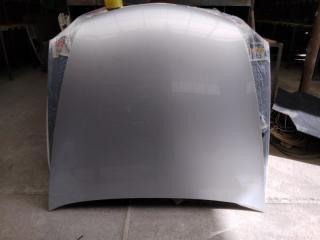 Запчасть капот Lexus LS 2007