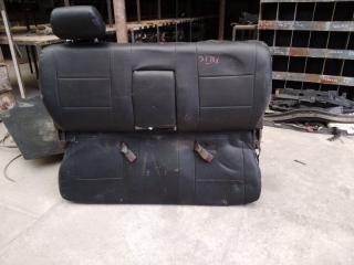 Сидение пассажирское TOYOTA HIACE 1999