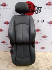 Сидение пассажирское переднее Mercedes-Benz E-CLASS 2005