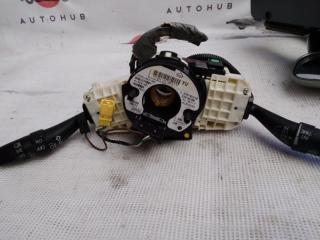 Подрулевой переключатель HONDA CR-V 2005