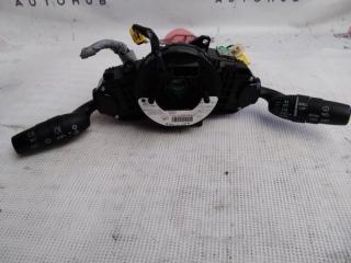 Подрулевой переключатель HONDA CR-V 2007