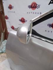 Запчасть зеркало боковое Lexus LS 2007