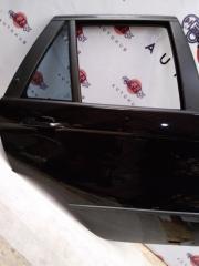 Дверь задняя правая BMW X5 2004