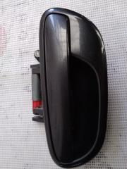 Ручка двери задняя левая Subaru Outback 2007