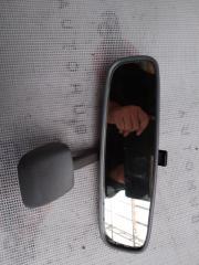 Зеркало салона TOYOTA LAND CRUISER PRADO 1998