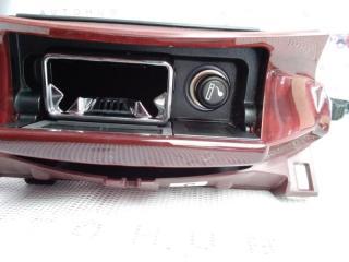 Прикуриватель Lexus LS 2007