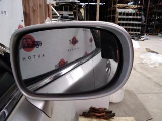 Запчасть зеркало боковое правое Lexus LS 2007