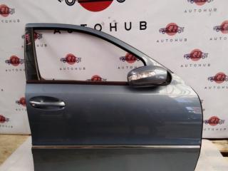 Дверь передняя правая Mercedes-Benz E-CLASS 2005