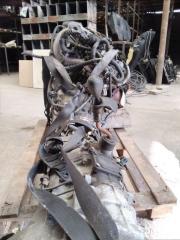 Двигатель TOYOTA LAND CRUISER PRADO 1998