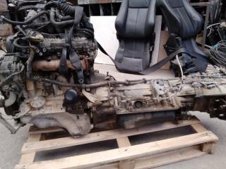 Двигатель TOYOTA LAND CRUISER PRADO 2003