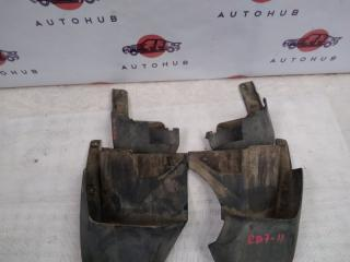 Брызговики комплект HONDA CR-V 2005