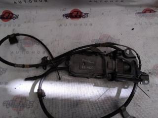 Ручник электронный Lexus LS 2007