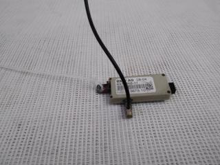 Модуль антенны BMW X5 2007