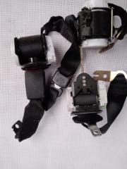 Ремень безопасности TOYOTA RAV4 2006