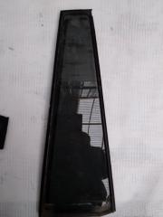 Форточка двери задняя правая TOYOTA LAND CRUISER PRADO 2006