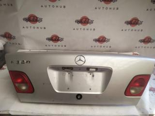 Крышка багажника Mercedes-Benz E-CLASS 1999