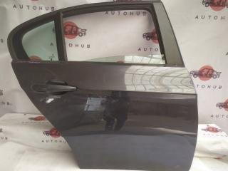 Запчасть дверь задняя правая BMW 3-SERIES 2007