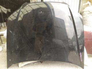 Запчасть капот Subaru Legacy 2005