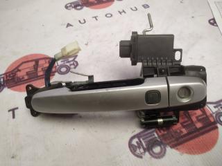 Ручка двери передняя правая TOYOTA RAV4 2006