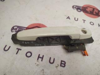 Ручка двери передняя правая TOYOTA RAV4 2000