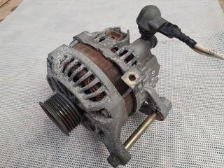 Запчасть генератор Mazda Demio 2003