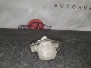 Номерное освещение HONDA CR-V 2007