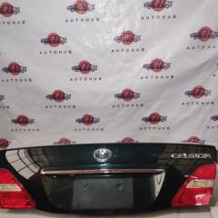 Крышка багажника TOYOTA Celsior 2002