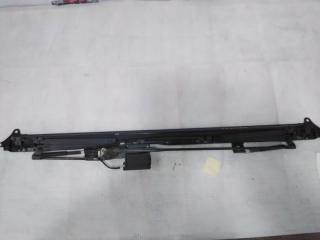 Шторка заднего лобового TOYOTA Celsior 2002