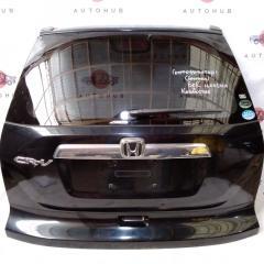 Крышка багажника HONDA CR-V 2007