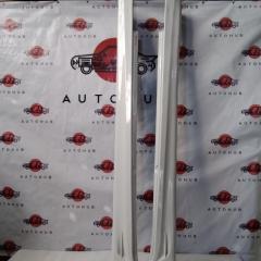 Запчасть накладка на порог BMW 5-SERIES 2005